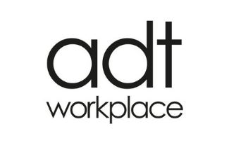 ADT-Workplace-logo