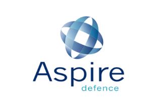 Aspire-logo