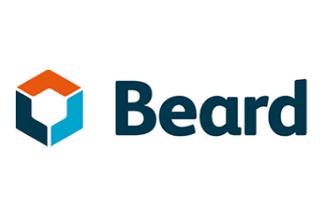 Beard-logo