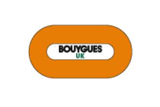 Bouygues-UK-logo
