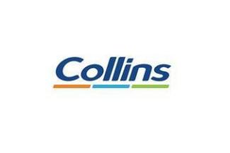 Collins-logo