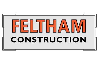 Feltham-logo